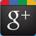 0814GooglePlusLogo